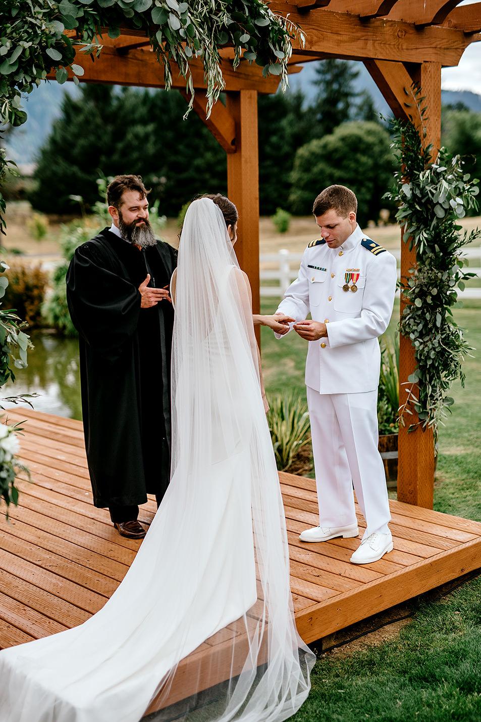 wind-mountain-ranch-wedding-Melissa-Sam394.jpg