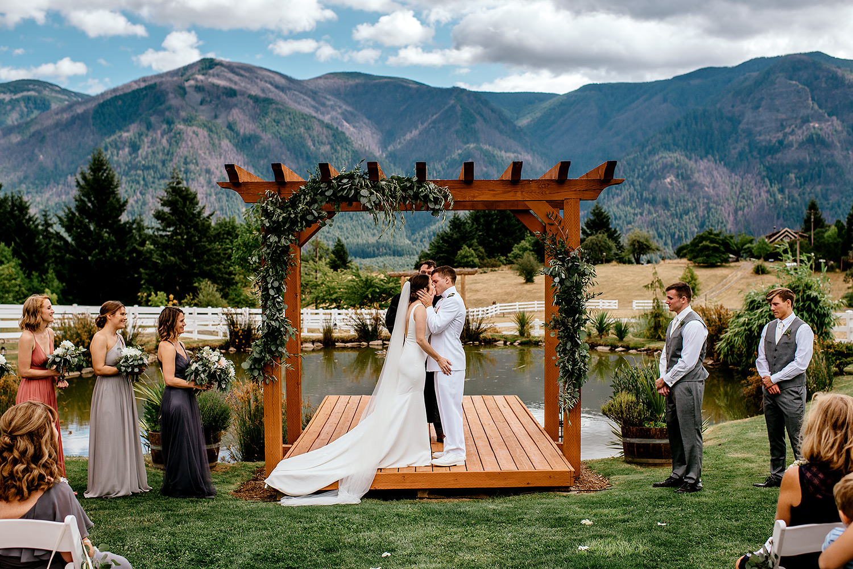 wind-mountain-ranch-wedding-Melissa-Sam414.jpg