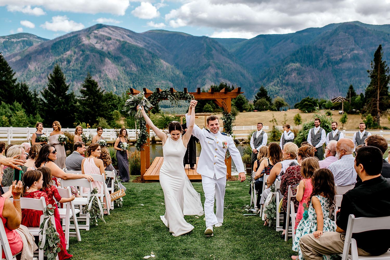 wind-mountain-ranch-wedding-Melissa-Sam423.jpg