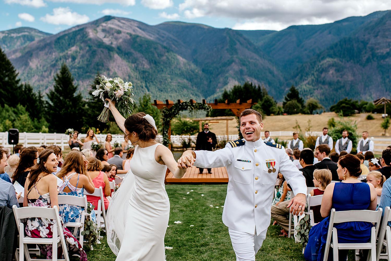 wind-mountain-ranch-wedding-Melissa-Sam429.jpg