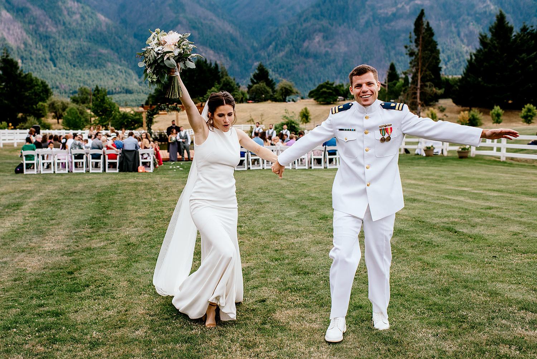 wind-mountain-ranch-wedding-Melissa-Sam431.jpg