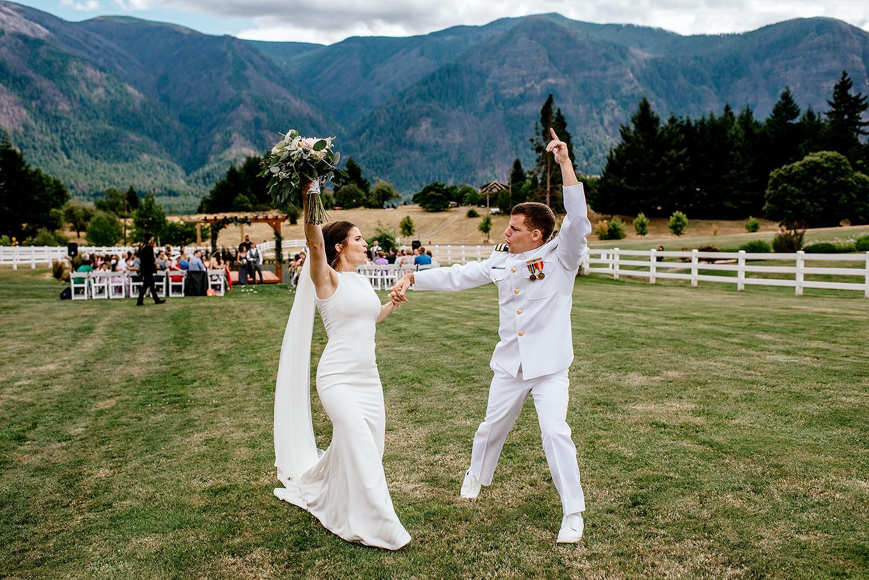 wind-mountain-ranch-wedding-Melissa-Sam432.jpg