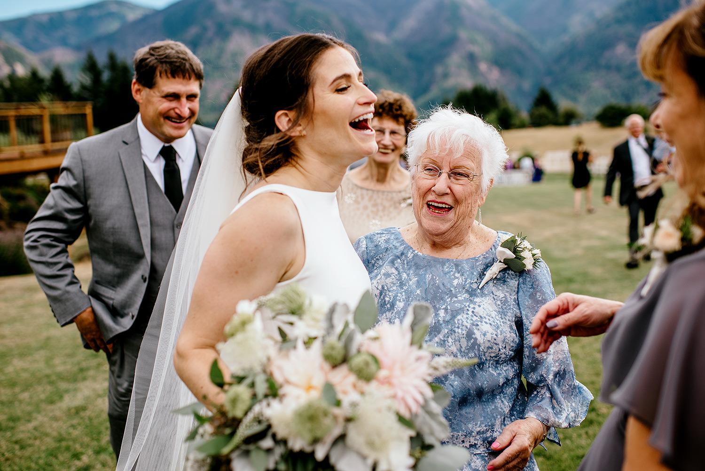 wind-mountain-ranch-wedding-Melissa-Sam453.jpg