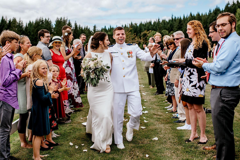 wind-mountain-ranch-wedding-Melissa-Sam472.jpg