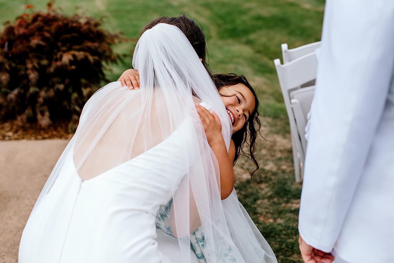 wind-mountain-ranch-wedding-Melissa-Sam487.jpg