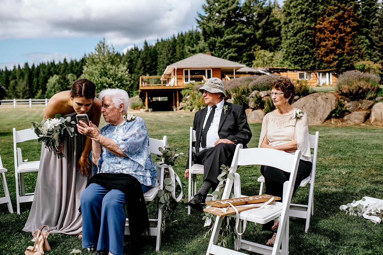 wind-mountain-ranch-wedding-Melissa-Sam516.jpg