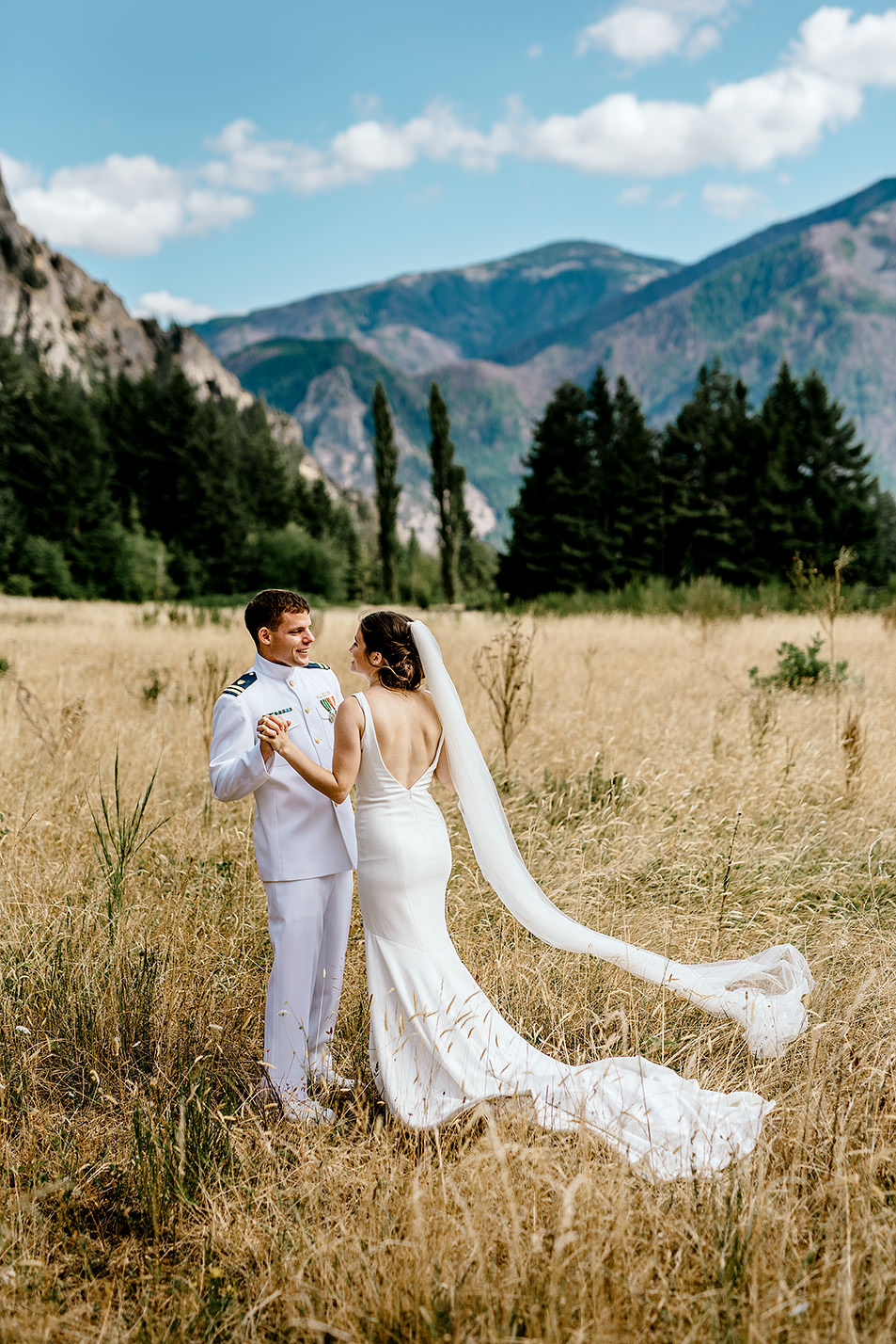 wind-mountain-ranch-wedding-Melissa-Sam552.jpg