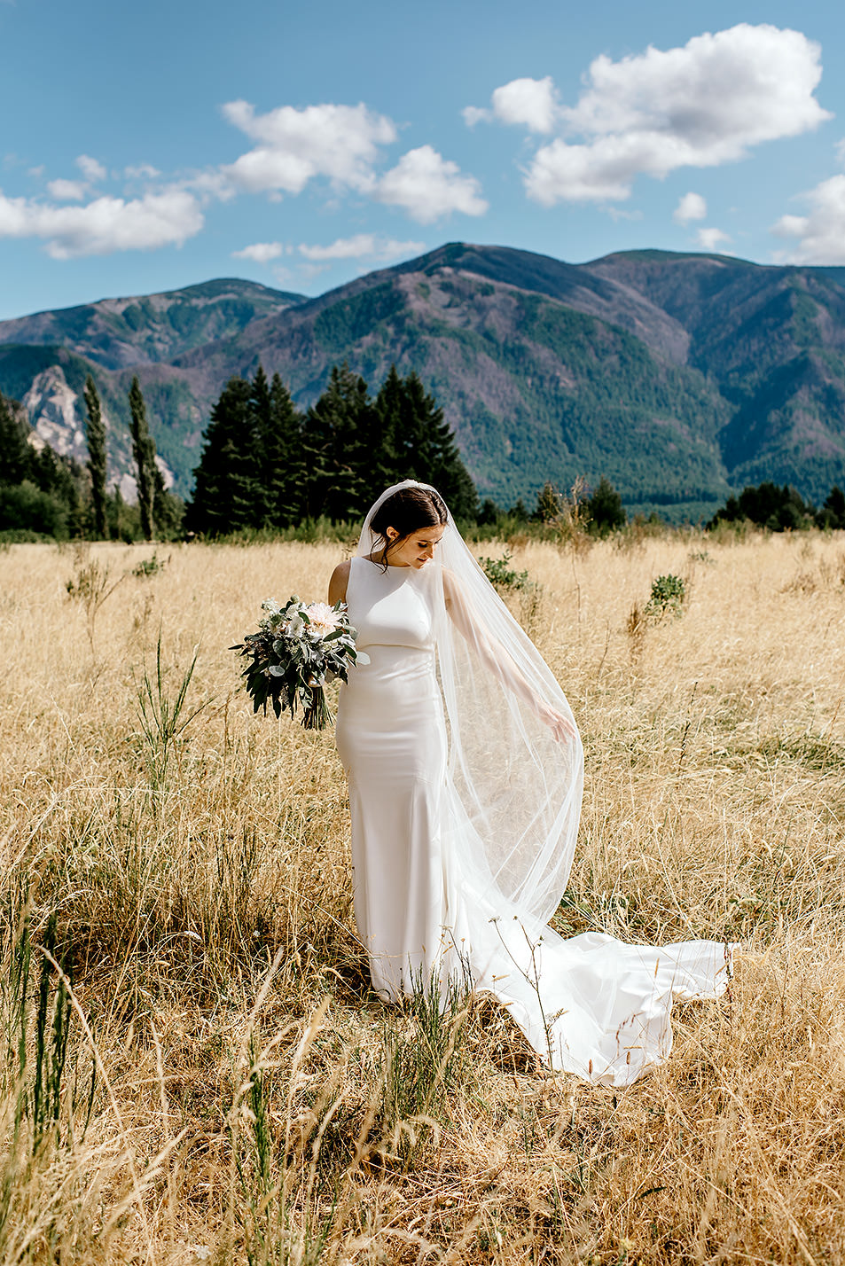 wind-mountain-ranch-wedding-Melissa-Sam555.jpg