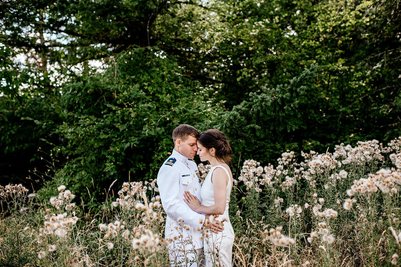 wind-mountain-ranch-wedding-Melissa-Sam567.jpg