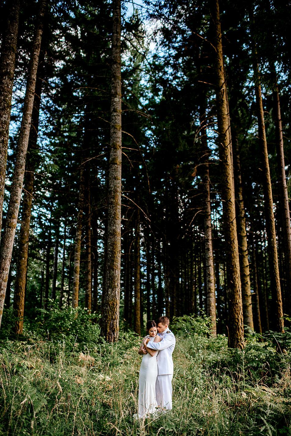 wind-mountain-ranch-wedding-Melissa-Sam570.jpg