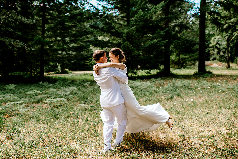 wind-mountain-ranch-wedding-Melissa-Sam573.jpg