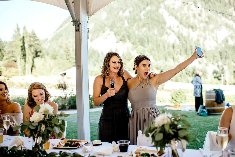 wind-mountain-ranch-wedding-Melissa-Sam638.jpg