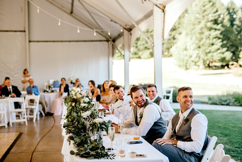 wind-mountain-ranch-wedding-Melissa-Sam683.jpg