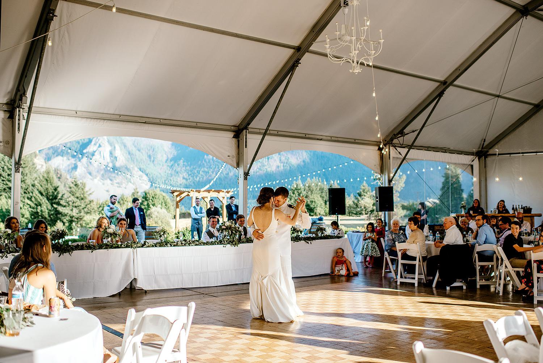 wind-mountain-ranch-wedding-Melissa-Sam724.jpg
