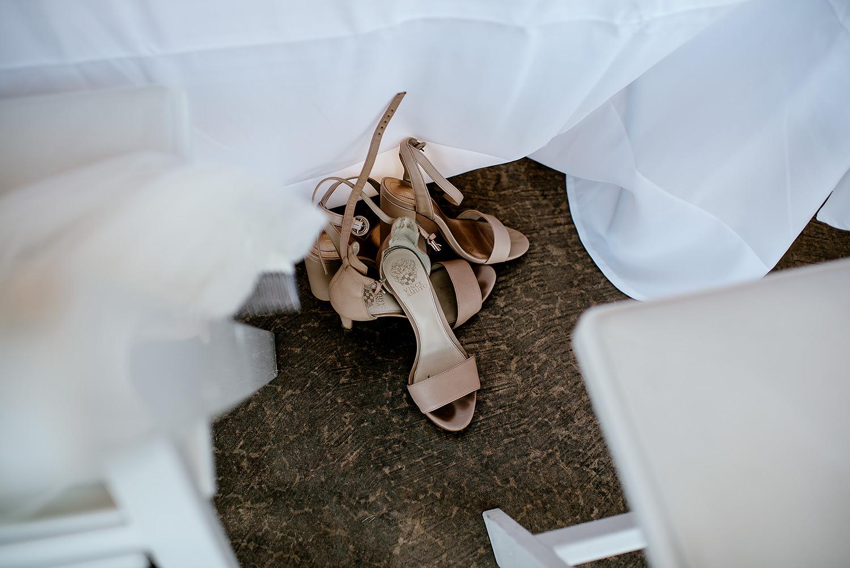 wind-mountain-ranch-wedding-Melissa-Sam793.jpg