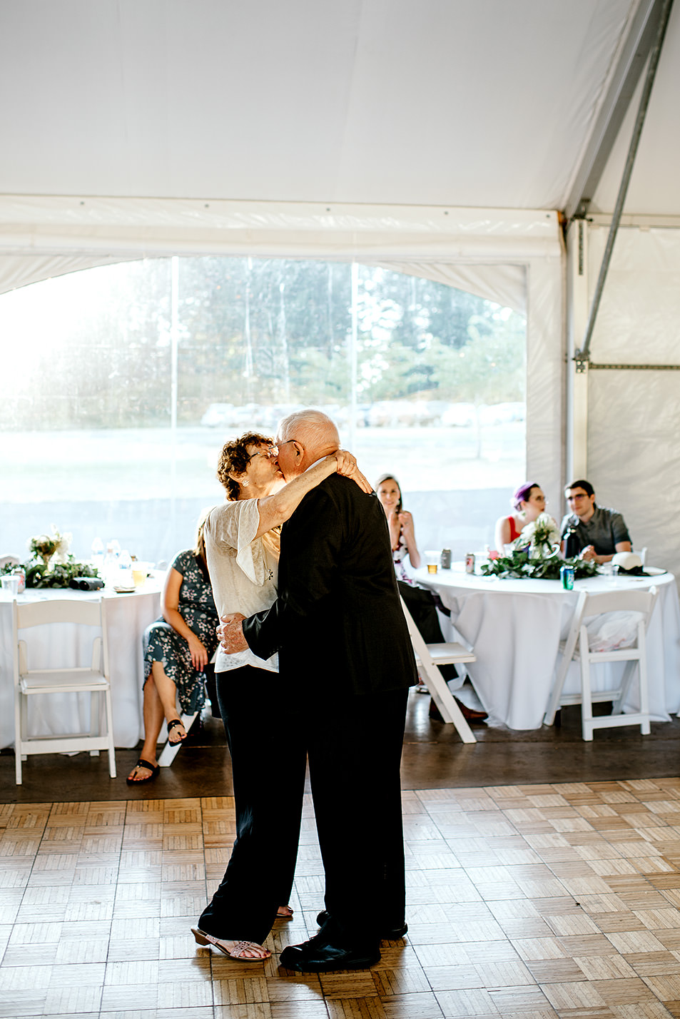 wind-mountain-ranch-wedding-Melissa-Sam820.jpg