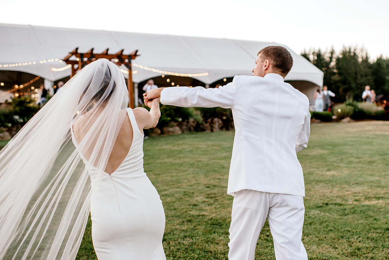 wind-mountain-ranch-wedding-Melissa-Sam871.jpg