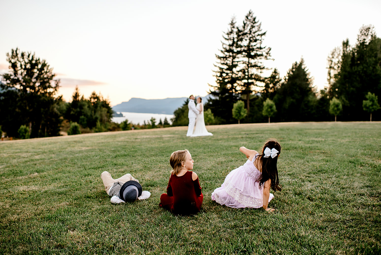 wind-mountain-ranch-wedding-Melissa-Sam880.jpg