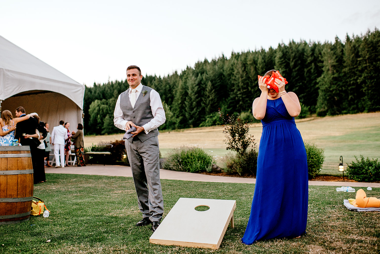 wind-mountain-ranch-wedding-Melissa-Sam888.jpg