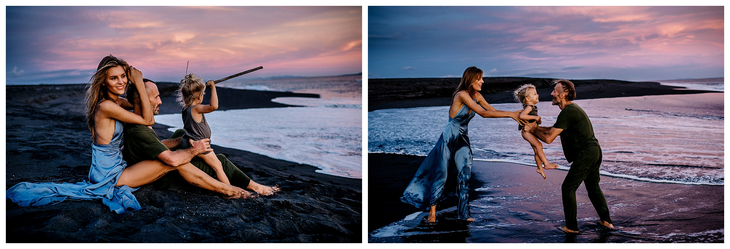 bali-black-sand-beach-engagement-session-Bali-wedding-photographer01.jpg
