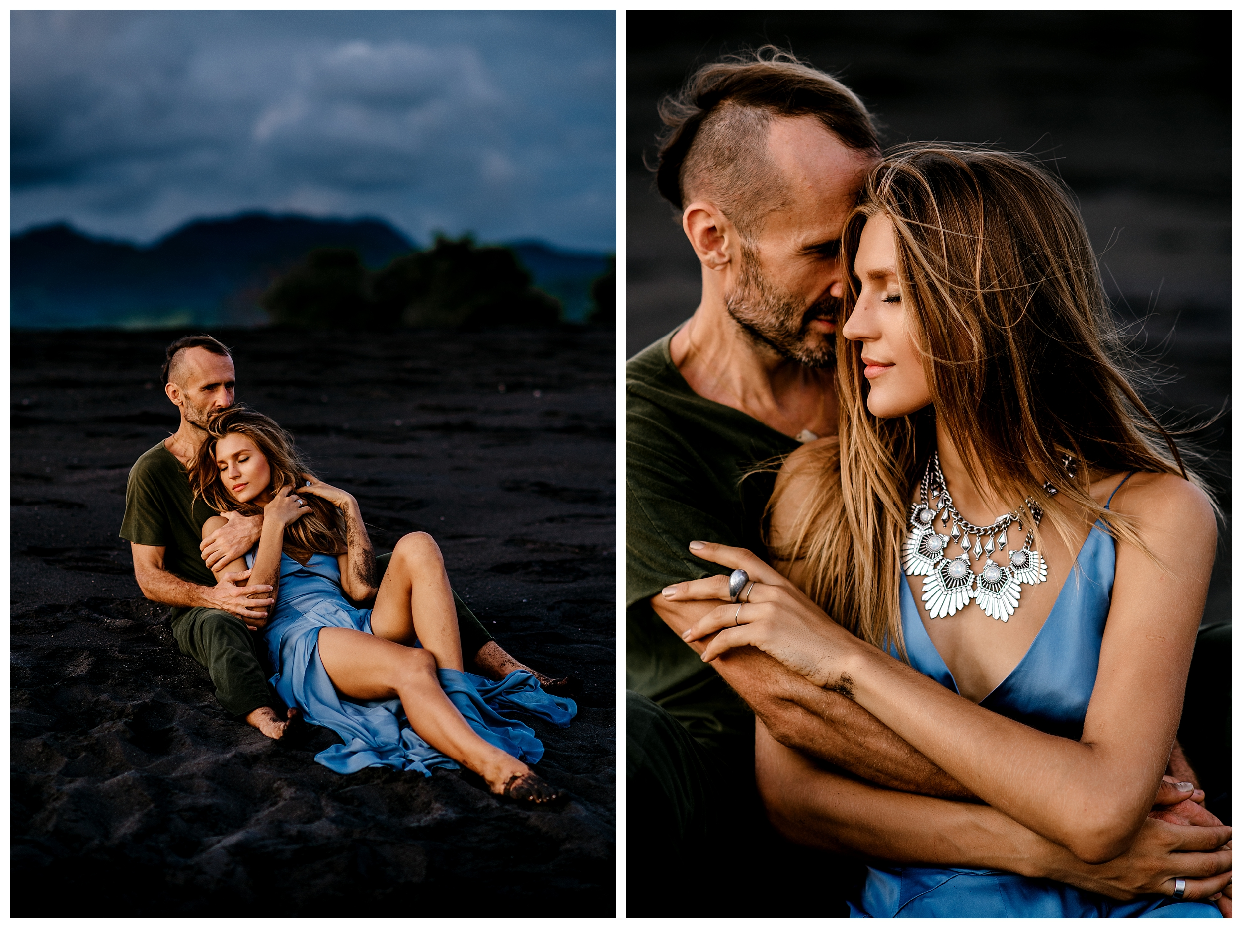bali-black-sand-beach-engagement-session-Bali-wedding-photographer02.jpg