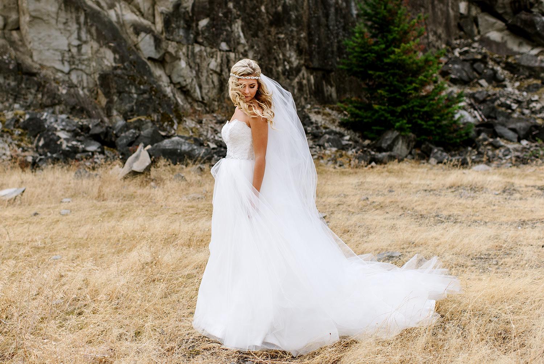 Portland-Wedding-Photographer-Columbia-River-Gorge-Wedding01.jpg