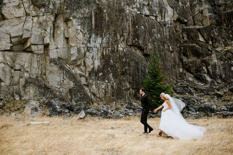 Portland-Wedding-Photographer-Columbia-River-Gorge-Wedding09.jpg