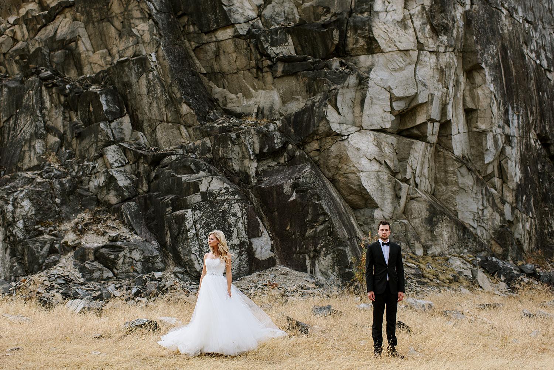 Portland-Wedding-Photographer-Columbia-River-Gorge-Wedding10.jpg