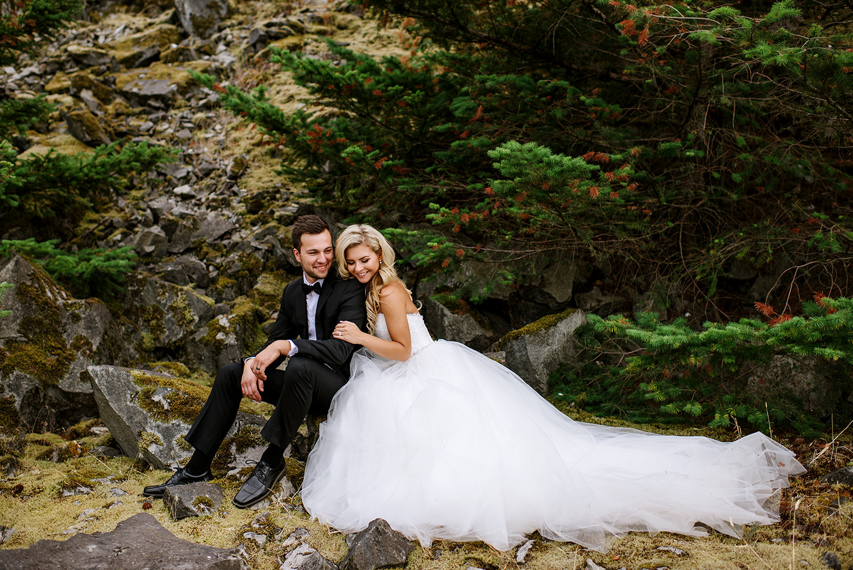 Portland-Wedding-Photographer-Columbia-River-Gorge-Wedding13.jpg