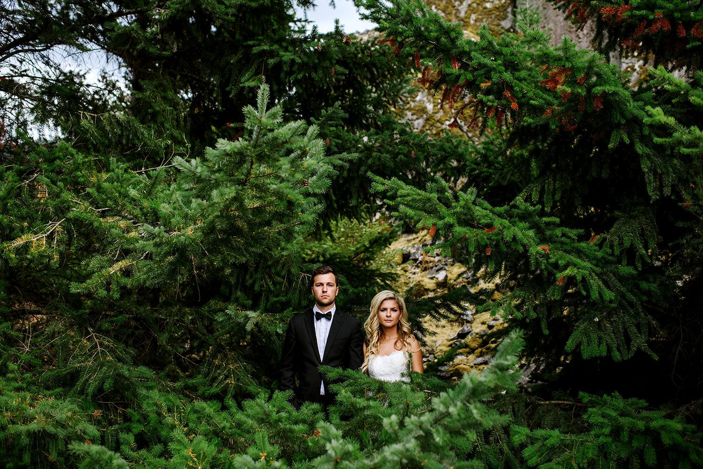 Portland-Wedding-Photographer-Columbia-River-Gorge-Wedding20.jpg