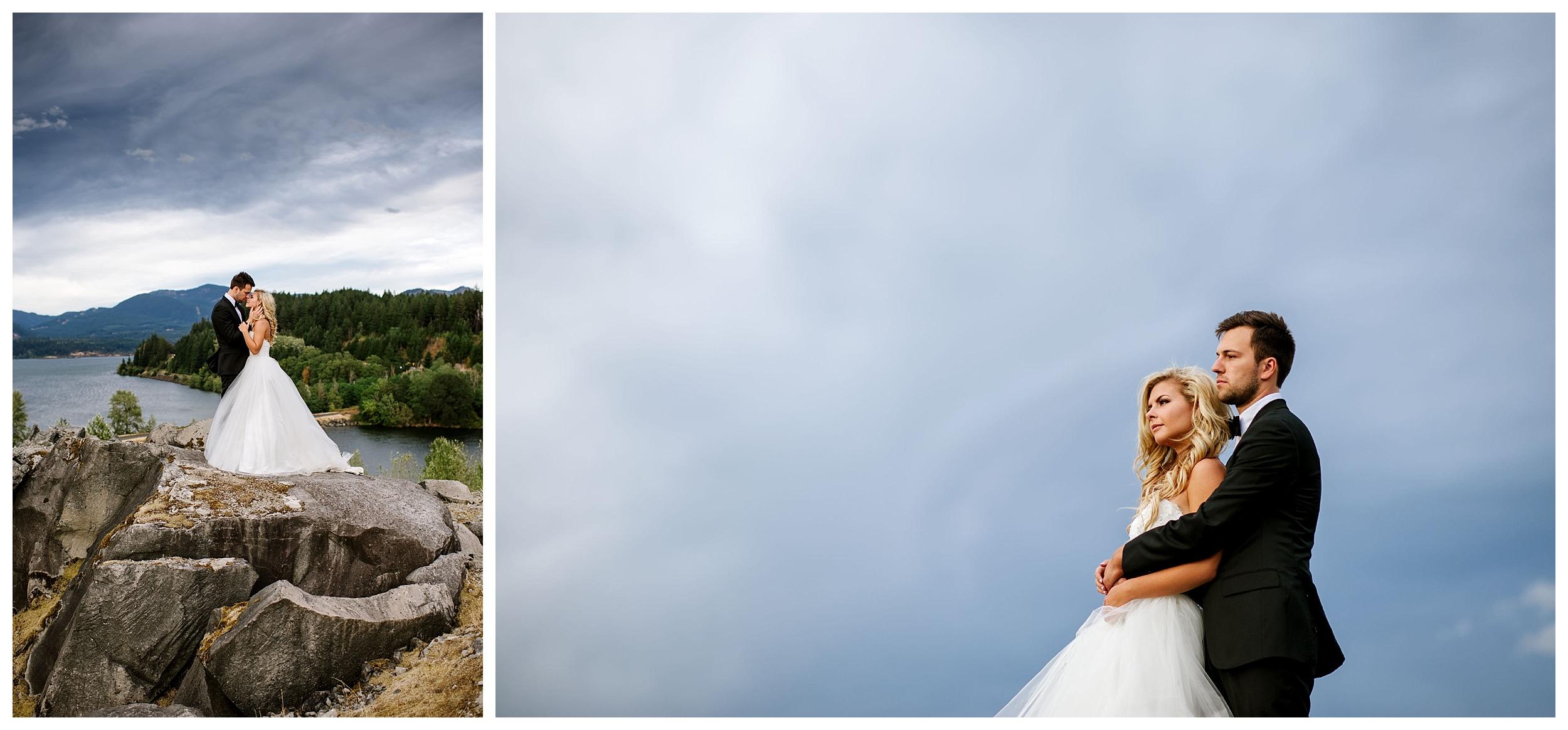 Portland-Wedding-Photographer-Columbia-River-Gorge-Wedding35.jpg