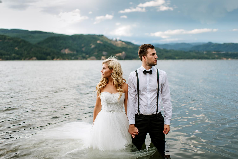 Portland-Wedding-Photographer-Columbia-River-Gorge-Wedding51.jpg