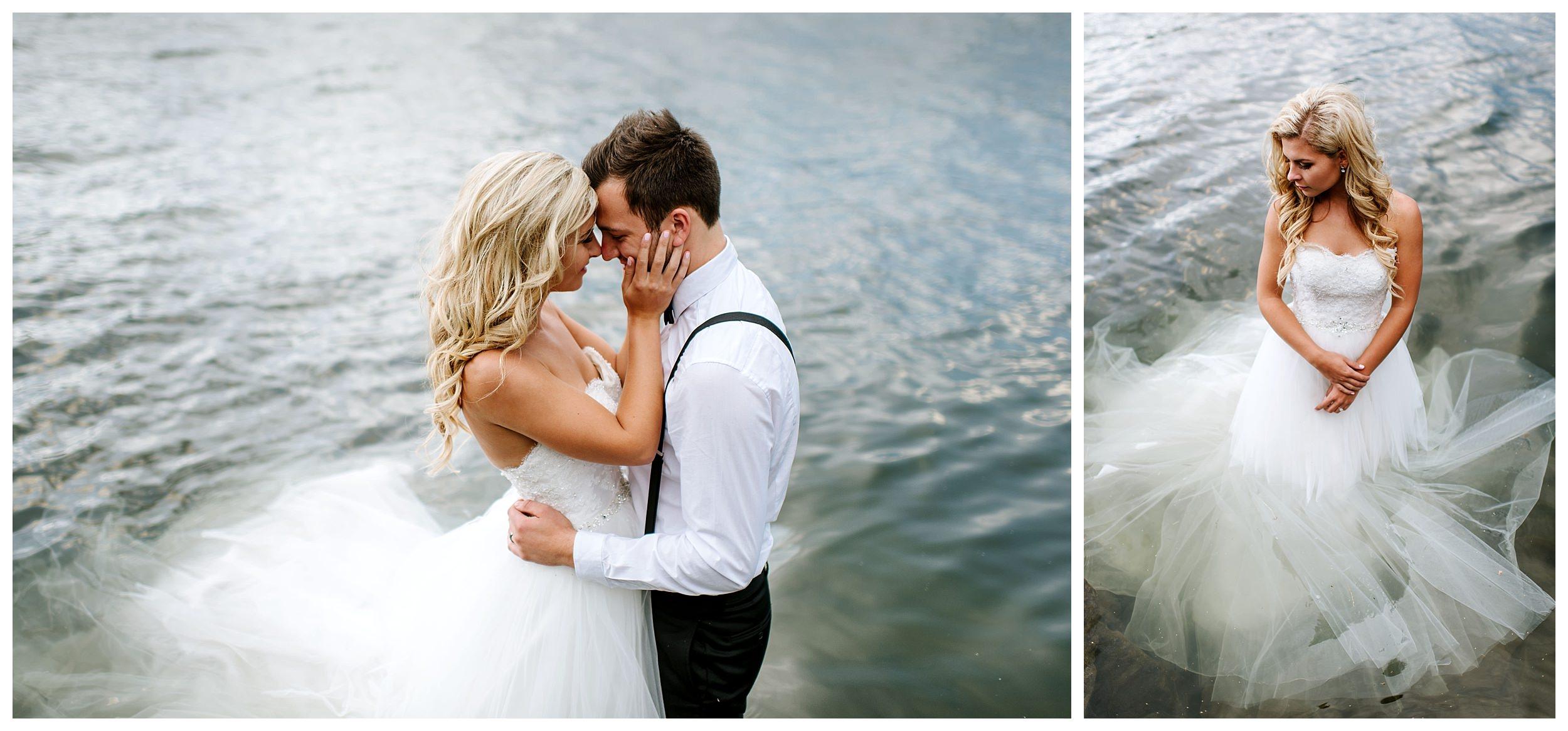 Portland-Wedding-Photographer-Columbia-River-Gorge-Wedding53.jpg