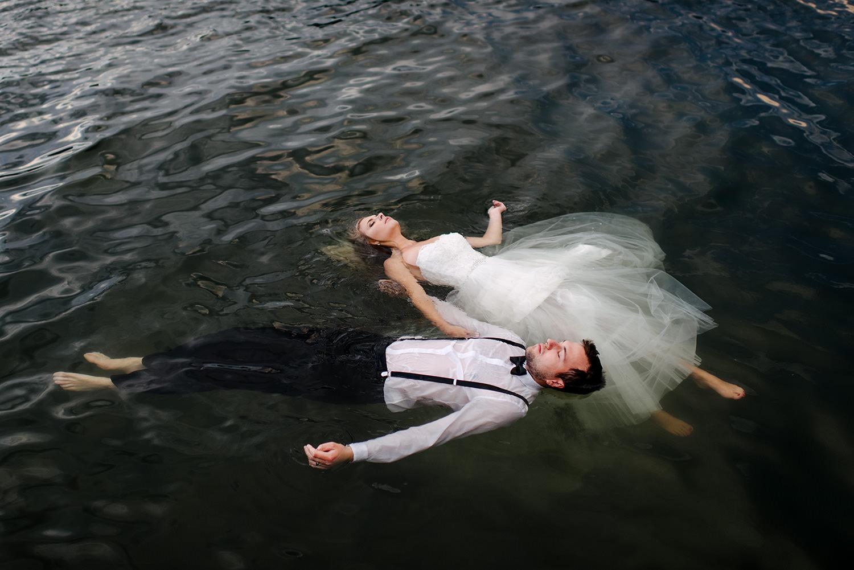 Portland-Wedding-Photographer-Columbia-River-Gorge-Wedding56.jpg