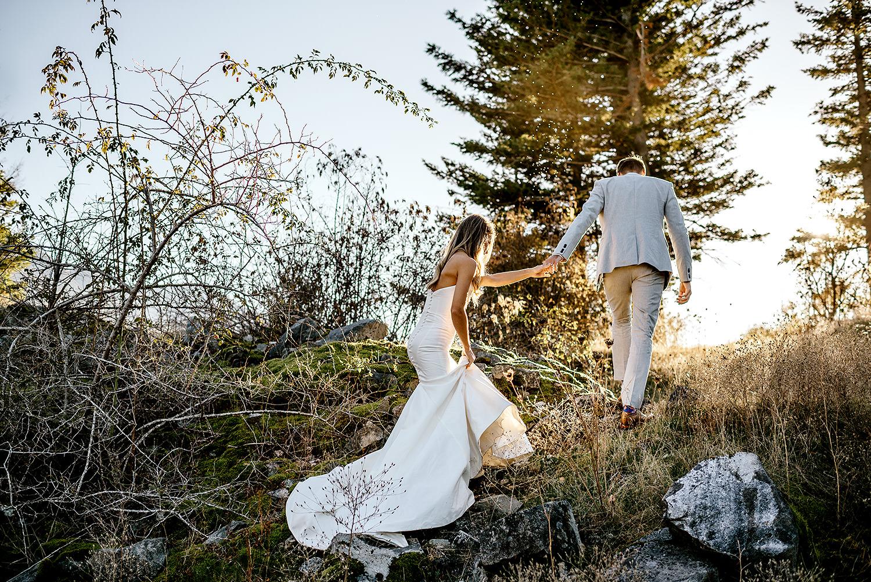Portland-Wedding-Photographer-Columbia-River-Gorge-elopement01.jpg