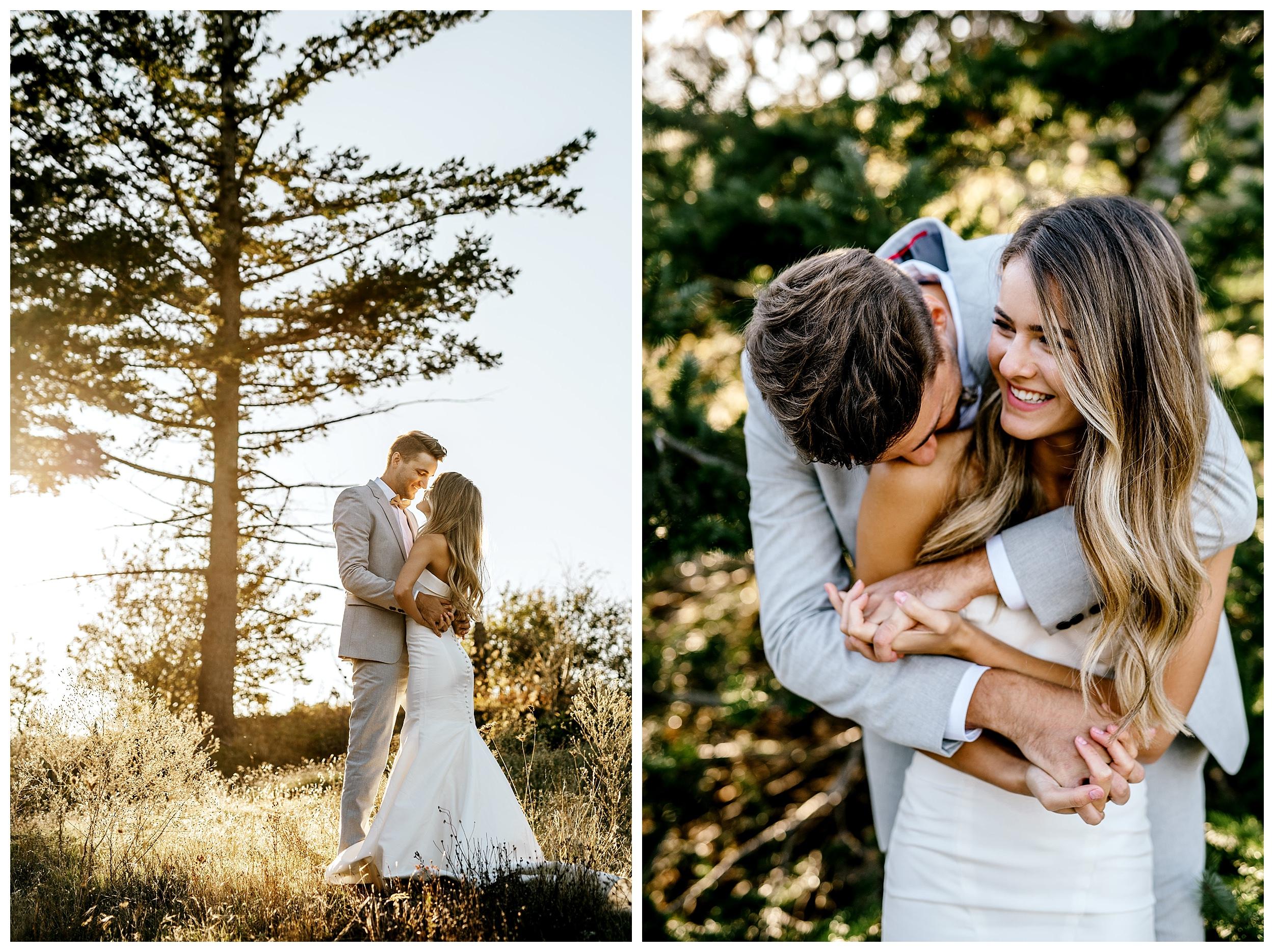 Portland-Wedding-Photographer-Columbia-River-Gorge-elopement04.jpg