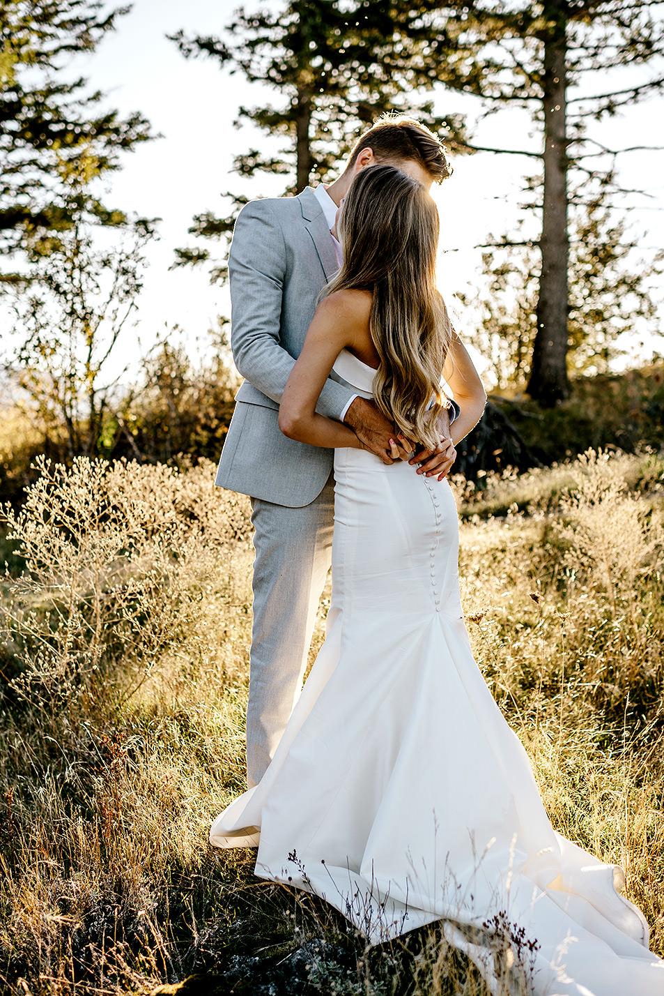 Portland-Wedding-Photographer-Columbia-River-Gorge-elopement06.jpg