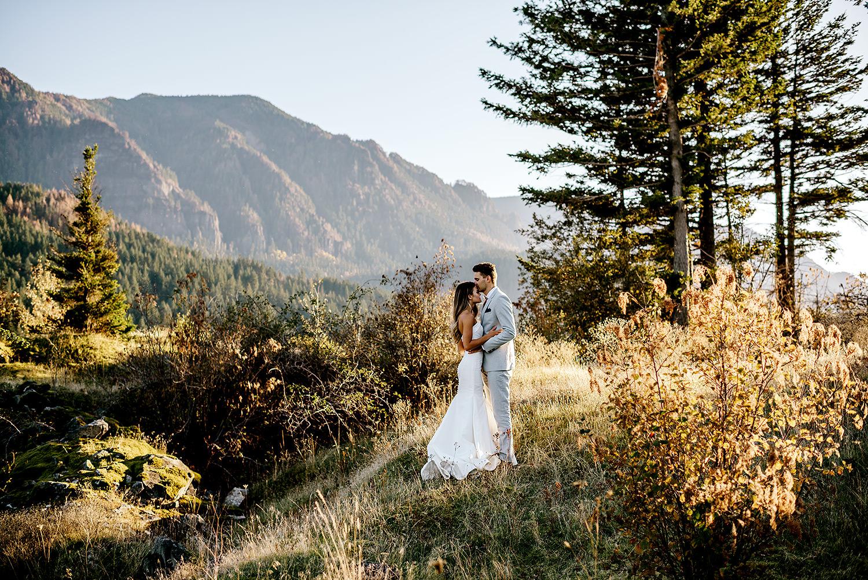 Portland-Wedding-Photographer-Columbia-River-Gorge-elopement07.jpg