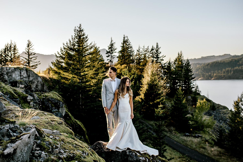 Portland-Wedding-Photographer-Columbia-River-Gorge-elopement12.jpg
