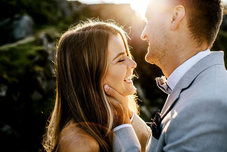 Portland-Wedding-Photographer-Columbia-River-Gorge-elopement13.jpg