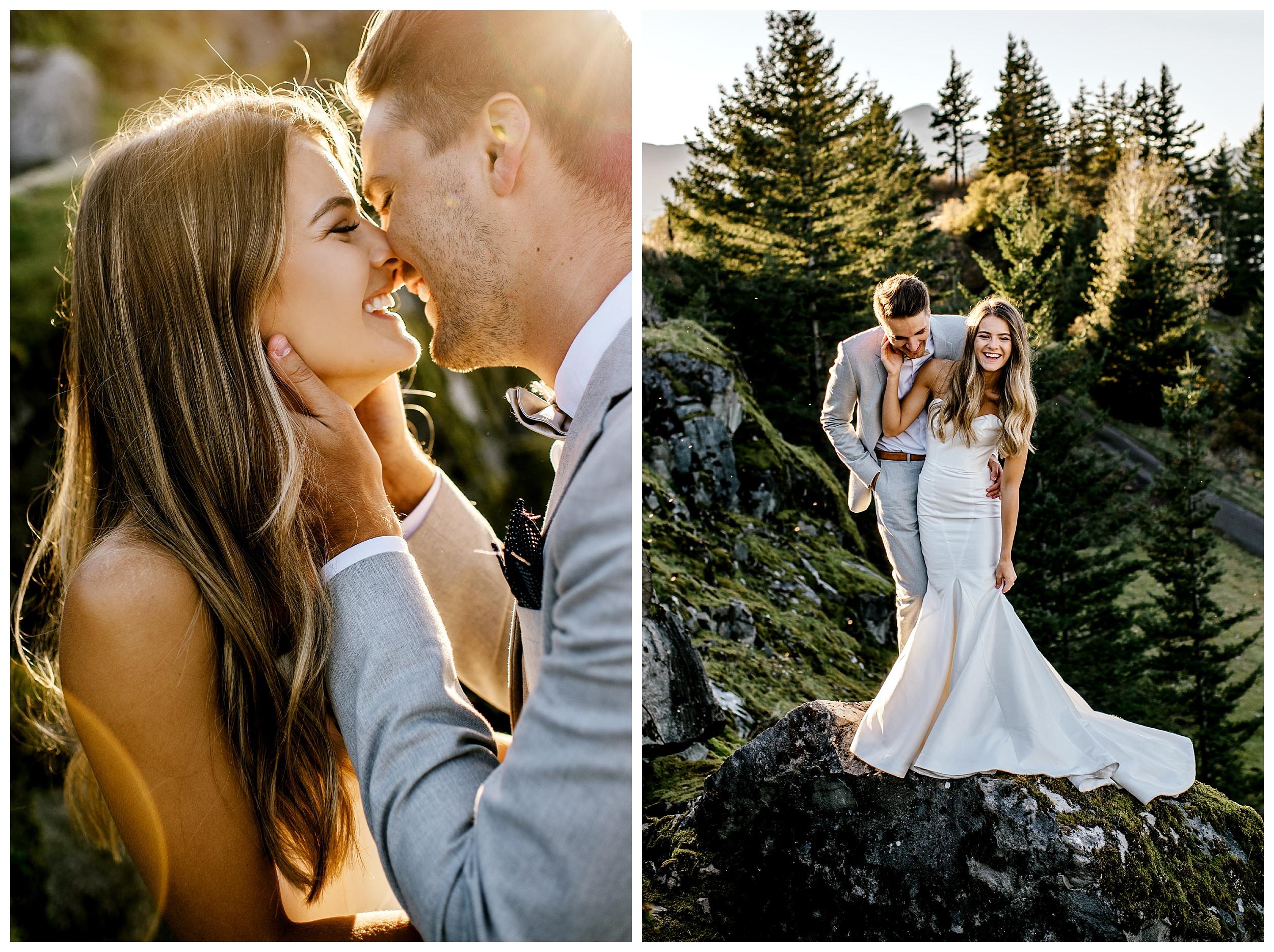 Portland-Wedding-Photographer-Columbia-River-Gorge-elopement14.jpg