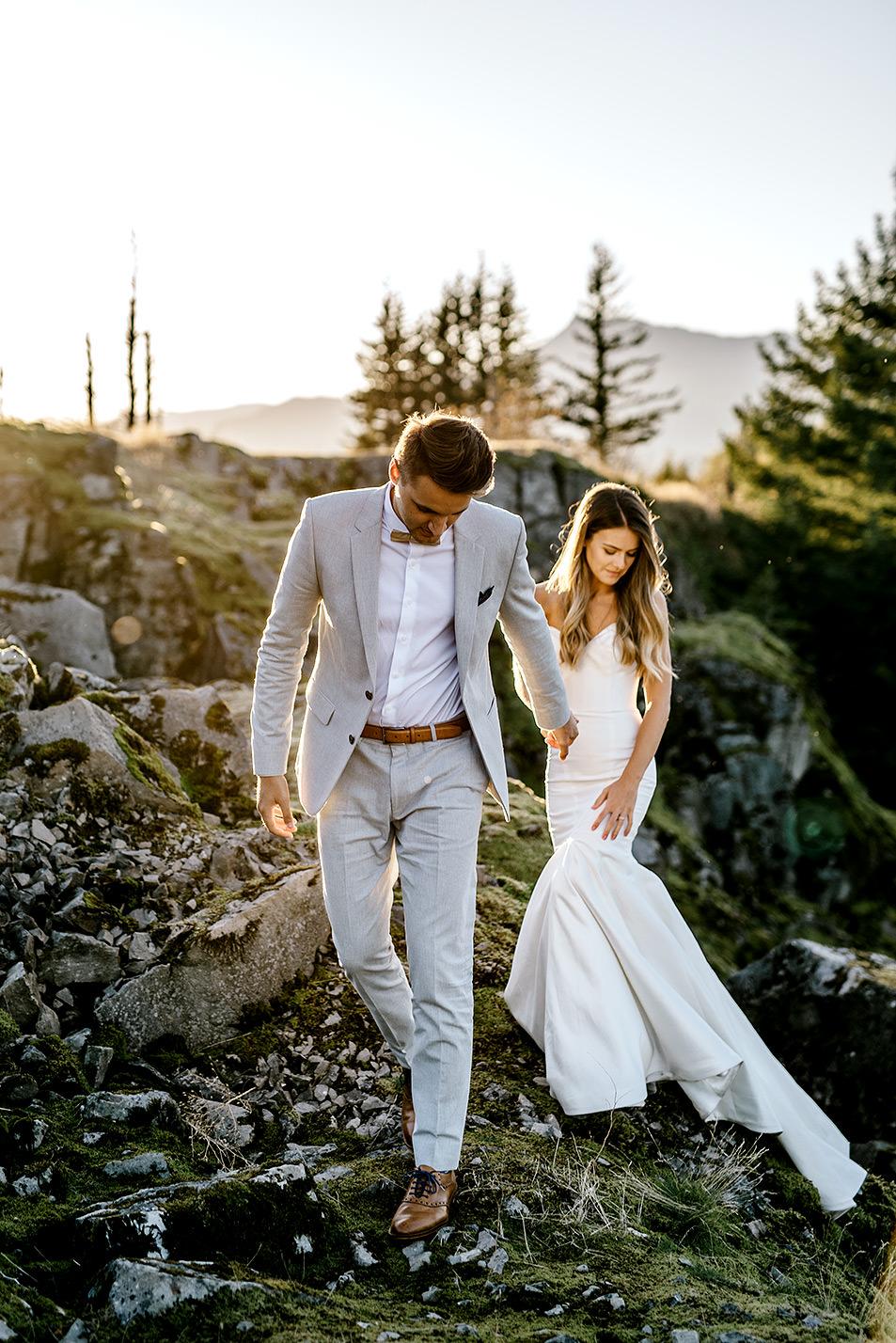 Portland-Wedding-Photographer-Columbia-River-Gorge-elopement18.jpg