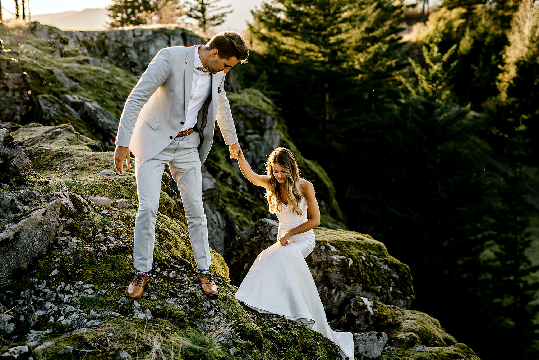 Portland-Wedding-Photographer-Columbia-River-Gorge-elopement17.jpg