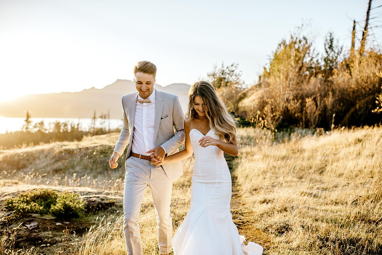 Portland-Wedding-Photographer-Columbia-River-Gorge-elopement22.jpg