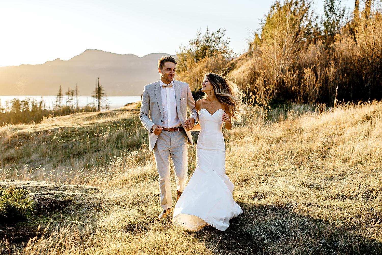 Portland-Wedding-Photographer-Columbia-River-Gorge-elopement21.jpg