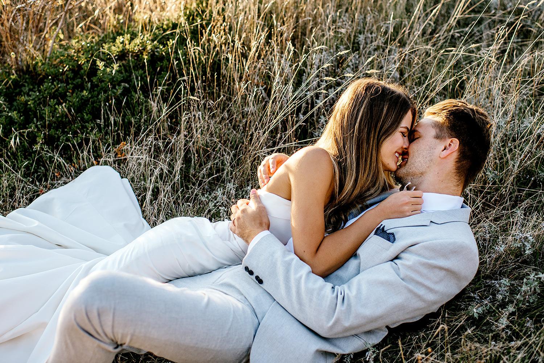 Portland-Wedding-Photographer-Columbia-River-Gorge-elopement24.jpg
