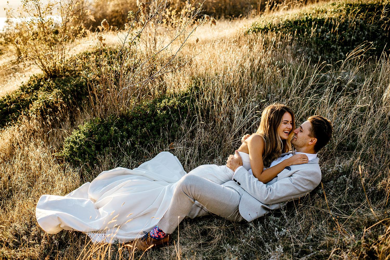 Portland-Wedding-Photographer-Columbia-River-Gorge-elopement23.jpg