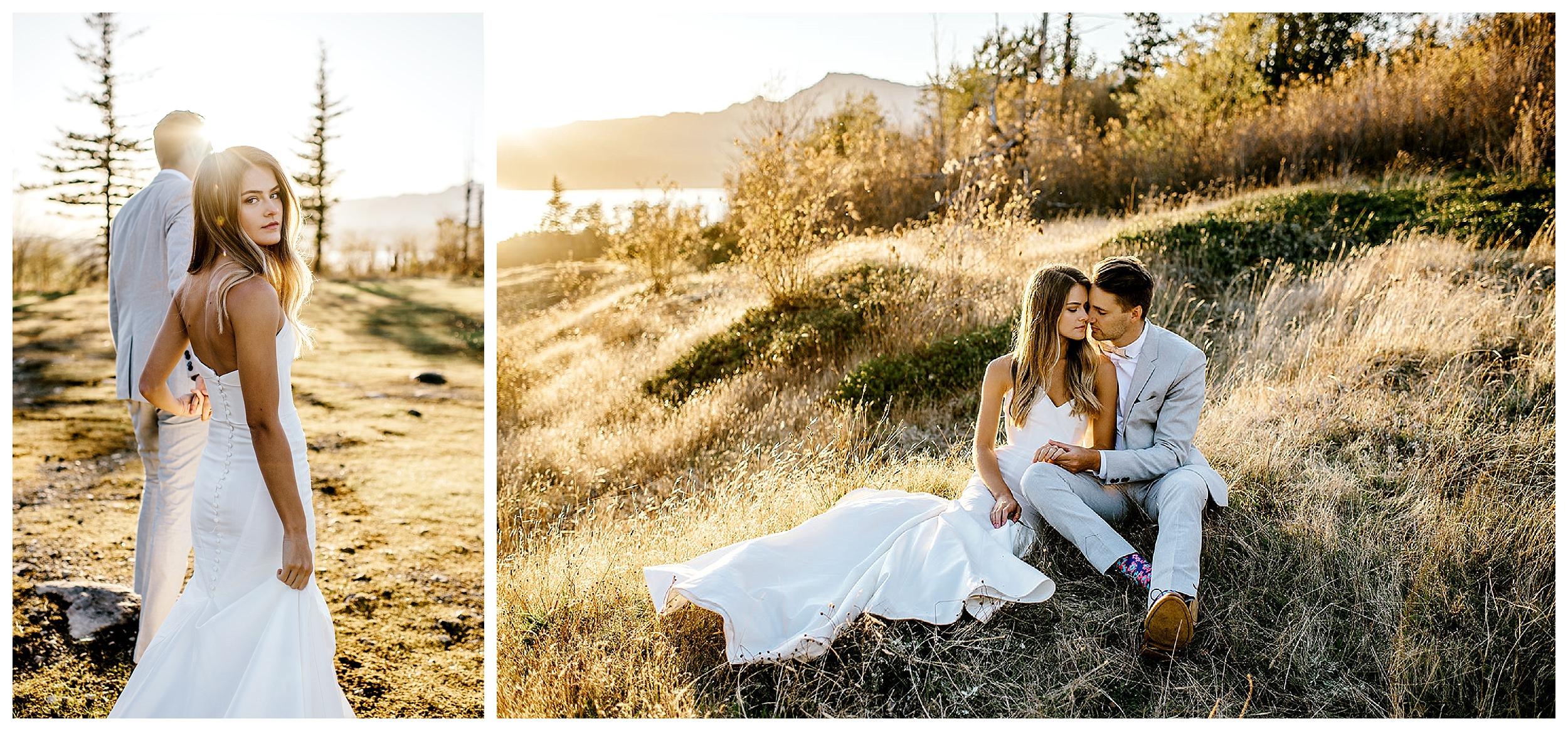 Portland-Wedding-Photographer-Columbia-River-Gorge-elopement27.jpg