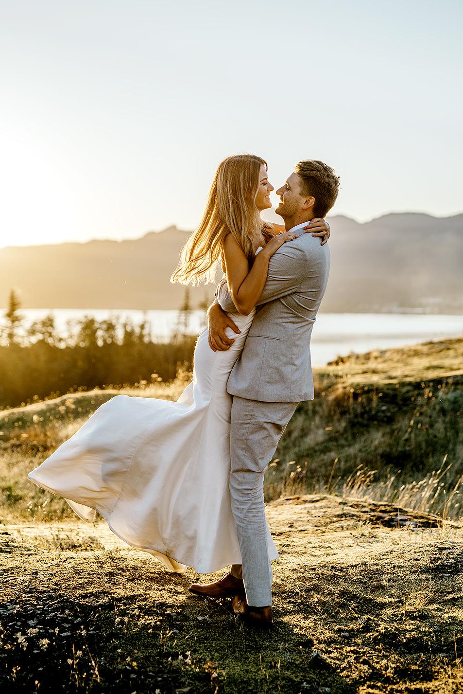 Portland-Wedding-Photographer-Columbia-River-Gorge-elopement29.jpg