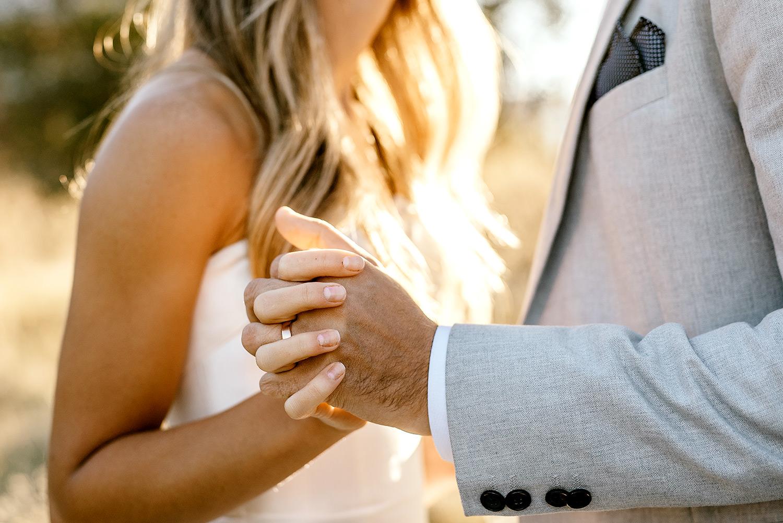 Portland-Wedding-Photographer-Columbia-River-Gorge-elopement33.jpg
